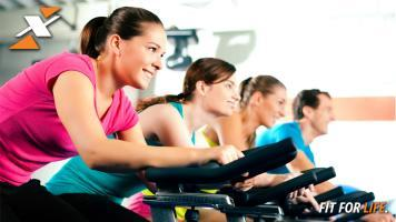 Aerobics Interfere With Strength Training