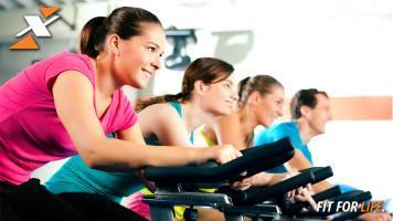Aerobics Interfere With Strength Training