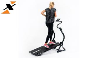Non-Motorized Treadmills Gaining Traction